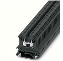 螺钉接线端子TB2.5BI