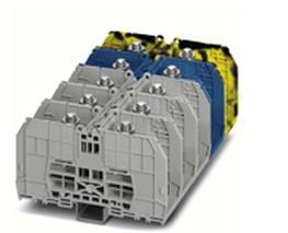用于M10环形和叉形电缆