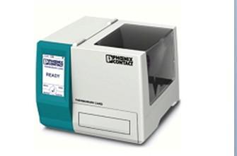 热转印打印机