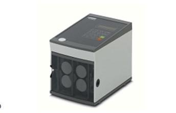 CUTFOX 10切割设备